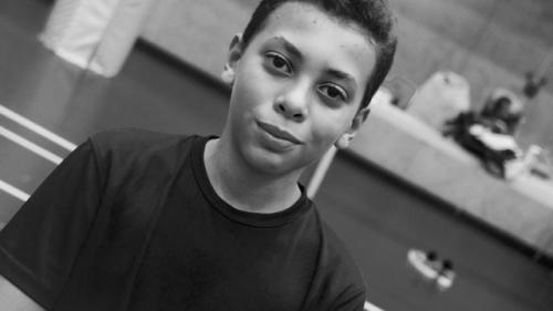 U16 photo (14)
