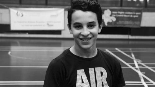 U16 photo (11)