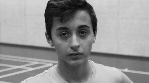 U16 photo (6)